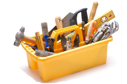 Joblot Tools - Cheap tools and hardware at the old prices.
